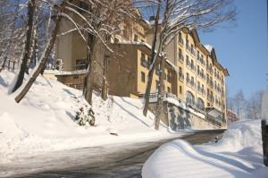 Hotel Elbrus*** Spa&Wellness_6