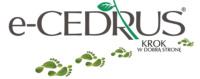 credus logo