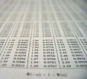 analiza danych8