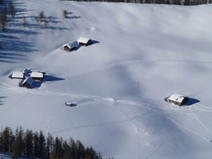 snow-wonderland-altenmarktsalzburg-1380819-m