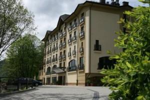 Hotel Elbrus⚹⚹⚹ Spa&Wellness_2
