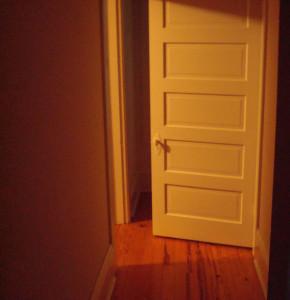 drzwi wewnętrzne Bielsko Biała