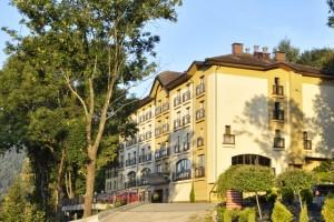 Hotel Elbrus Spa&Wellness_5