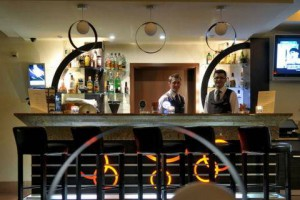 Hotel Elbrus Spa&Wellness_3