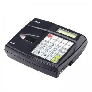 mobilna kasa fiskalna