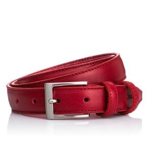 2 - pasek-damski-paolo-peruzzi-skorzany-wb03-red