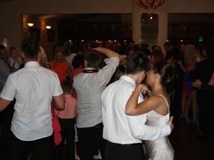 DJ ze śląska na wesele