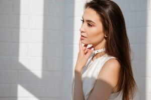 Najlepsze zabiegi na twarz u kosmetyczki – co wybrać foto