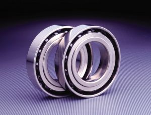 ball-bearing-775962-m